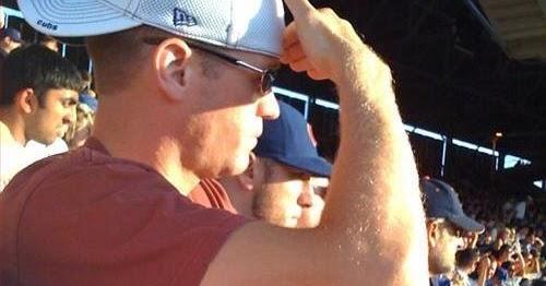 f2fa9d6c0e4 Man-Rule  Don t Wear Baseball Caps Backwards