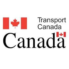 Canada- reprise des vols directs avec le Maroc à partir du 29 octobre  sous conditions