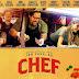 10 filmes e seriados para quem ama cozinhar assistir no Netflix