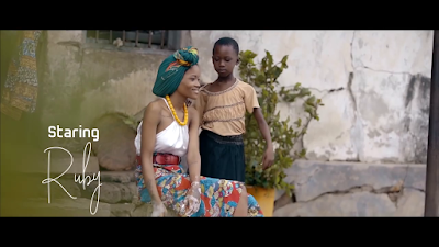 VIDEO | Ruby - Ntade (Nitadeka) | Download New song
