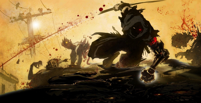 Shadow Fight 2 Mod Apk v 2.2.2 (Unlimited Money)
