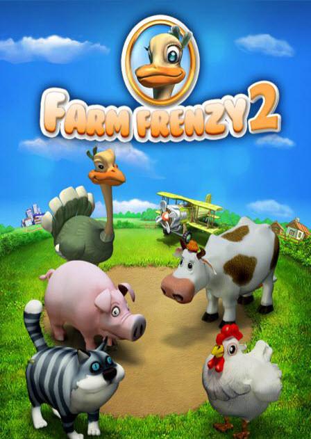 telecharger jeu farm frenzy 2 gratuit telecharger jeux pc gratuit. Black Bedroom Furniture Sets. Home Design Ideas