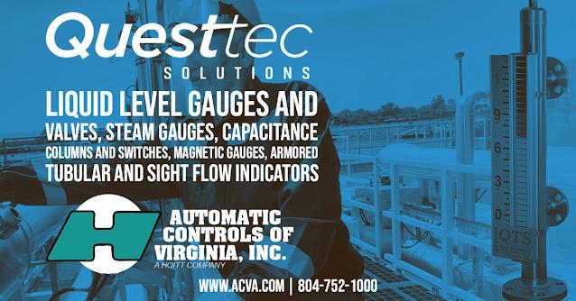 Questtec Solutions