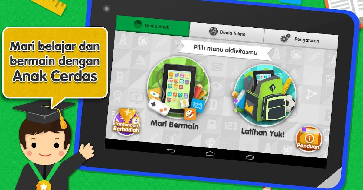 Image Result For Download Game Edukasi Untuk Anak Usia Dini