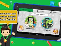 15 Game Android Paling Layak Untuk Anak Anda