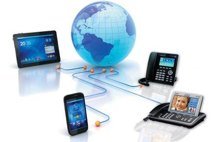Telefonia Voip - Vantagens e Benefícios