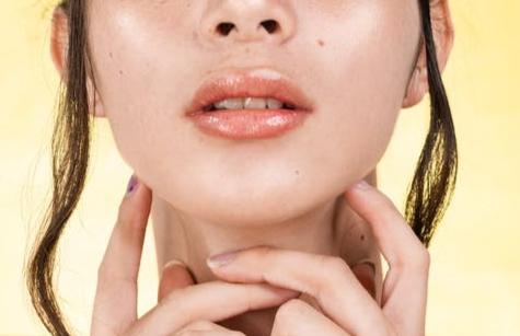तेलकट आणि कोरडी त्वचाला दूर कसे करावे ? तेलकट आणि कोरडी त्वचा पासून राहत कसे मिळवावा ?