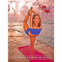 Belajar Yoga Untuk Pemula, Belajar Yoga Sendiri di Rumah, Belajar Yoga Dasar, Belajar Yoga Online, Belajar Online Sendiri, Belajar Yoga Untuk Pria dan Wanita