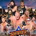 مشاهدة وتحميل عرض WWE SummerSlam 2016 WEBRip مترجم