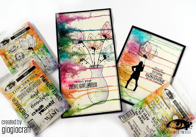 https://1.bp.blogspot.com/-VvbQWgO82X0/XTywD1xAAuI/AAAAAAAAU9Y/6thy3q2cTKIQMaFVorznji4keRdYWw4eACLcBGAs/s640/rainbow_flowers0.JPG
