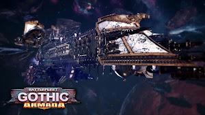 https://1.bp.blogspot.com/-VvbUyFo1ePo/VxlULkiCTSI/AAAAAAAAJc4/n4-jS9ruuKgdLszRc3DicwCTJWf2eBhtwCLcB/s300/Battlefleet_Gothic_Review.jpg
