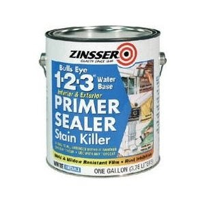 paint and primer in one room to grow box 28456
