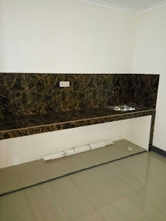 Rumah Minimalis dijual di Bintaro Sektor 4 Siap Huni www.rumah-hook.com