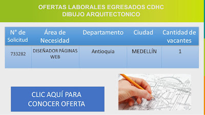 https://agenciapublicadeempleo.sena.edu.co/spe-web/spe/demanda/solicitud-sintesis/2733282