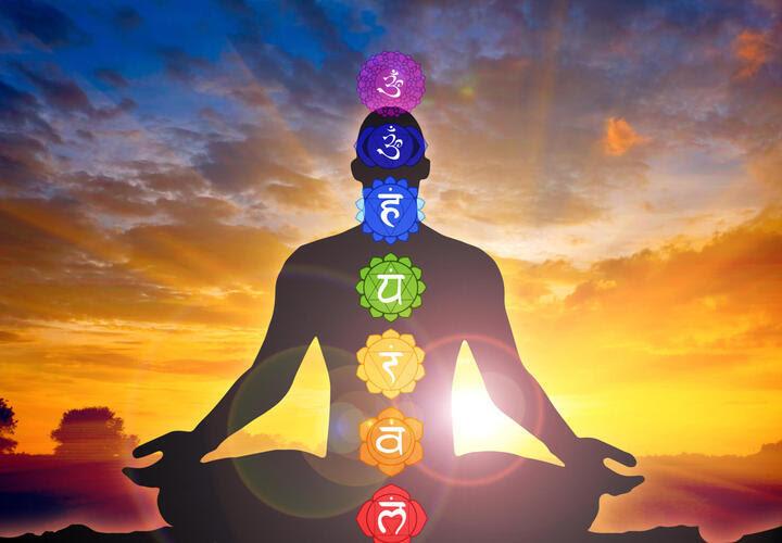 Cele 7 Chakre si Energiile Lor