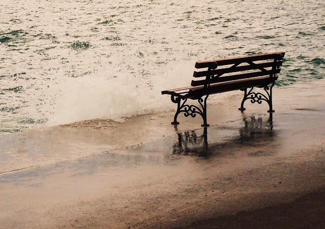 Kenangan, Nostalgia, Masa Lalu, Ingatan
