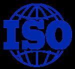 Sertifikat ISO SMK3 CSMS