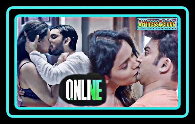 Priya Sharma sexy scene - Online (2021) HD 720p