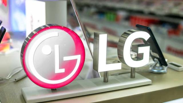 Rugi Berkepanjangan, LG Mobile Bakal Tutup Buku