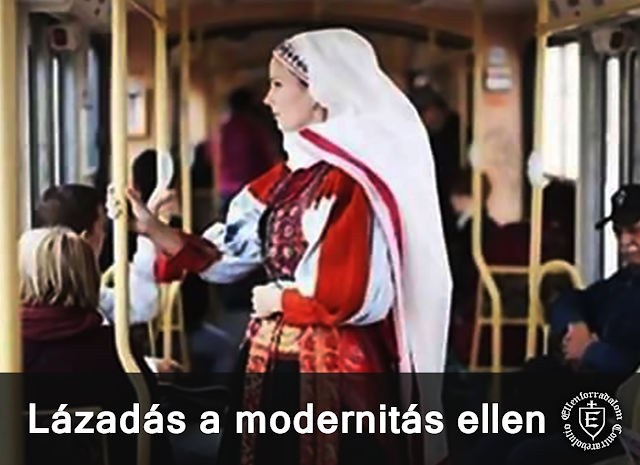 http://ellenforradalmar.blogspot.hu/2016/02/lazadas-modernitas-ellen.html
