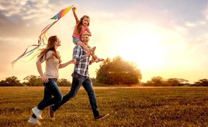 Best 10 Ways to Make Your Life Happier