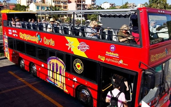 Get Prepared For A Day Of Entertaining On A Grand Canyon West Bus Tour 8
