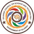 GUJCOST Notification 2020