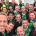 México y Alemania se dividen triunfos en Las Revanchas