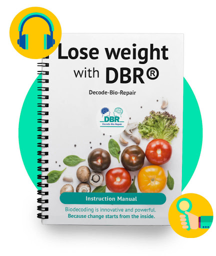 Lose Weight With Dbr Reviews Lose Weight with DBR Review – How To Lose Weight with Decode-Bio-Repair What is Lose Weight with DBR What Will You Learn From Lose Weight With DBR program  How does Lose Weight With DBR Book Work