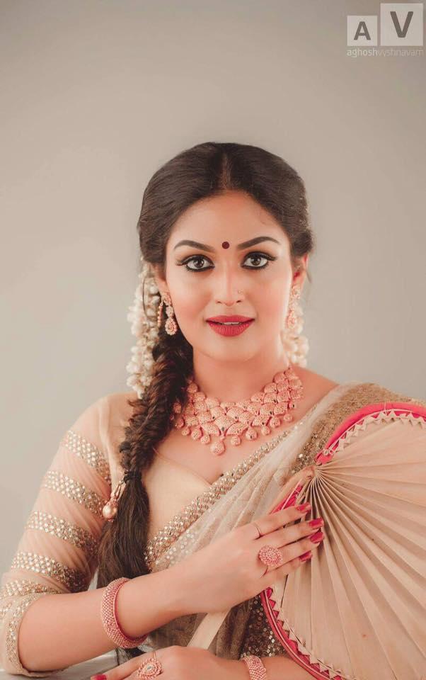 Sexy Malayalam Actress Nude