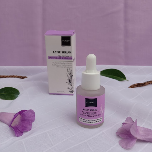 scarlett-acne-serum