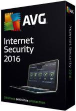 AVG Internet Security 2016 Key Latest Full Version Latest