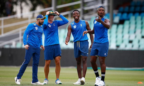 Proteas looking for a T20 crash course months out from World Cup
