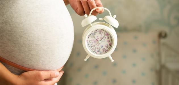 علامات الولادة الطبيعية،علامات قرب الولادة بايام،علامات الولادة للبكر،علامات الولاده قبل الطلق،اعراض الولادة بالصور،علامات الولادة القيصرية،علامات الولادة الحقيقية،اعراض الولادة الطبيعية في الشهر التاسع للبكر،علامات قرب الولادة في الشهر التاسع