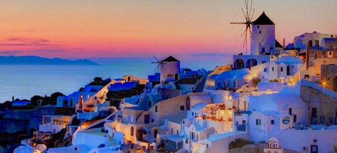 Ενας κολοσσός στο πλευρό της Ελλάδας: Πως η Google ετοιμάζεται να απογειώσει τον ελληνικό τουρισμό