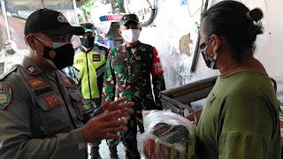 Polres Cirebon Kota