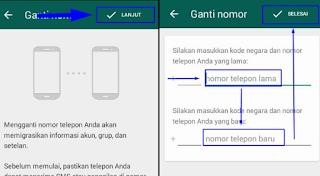Cara Keluar Grup Whatsapp Tanpa Diketahui Anggota Lain