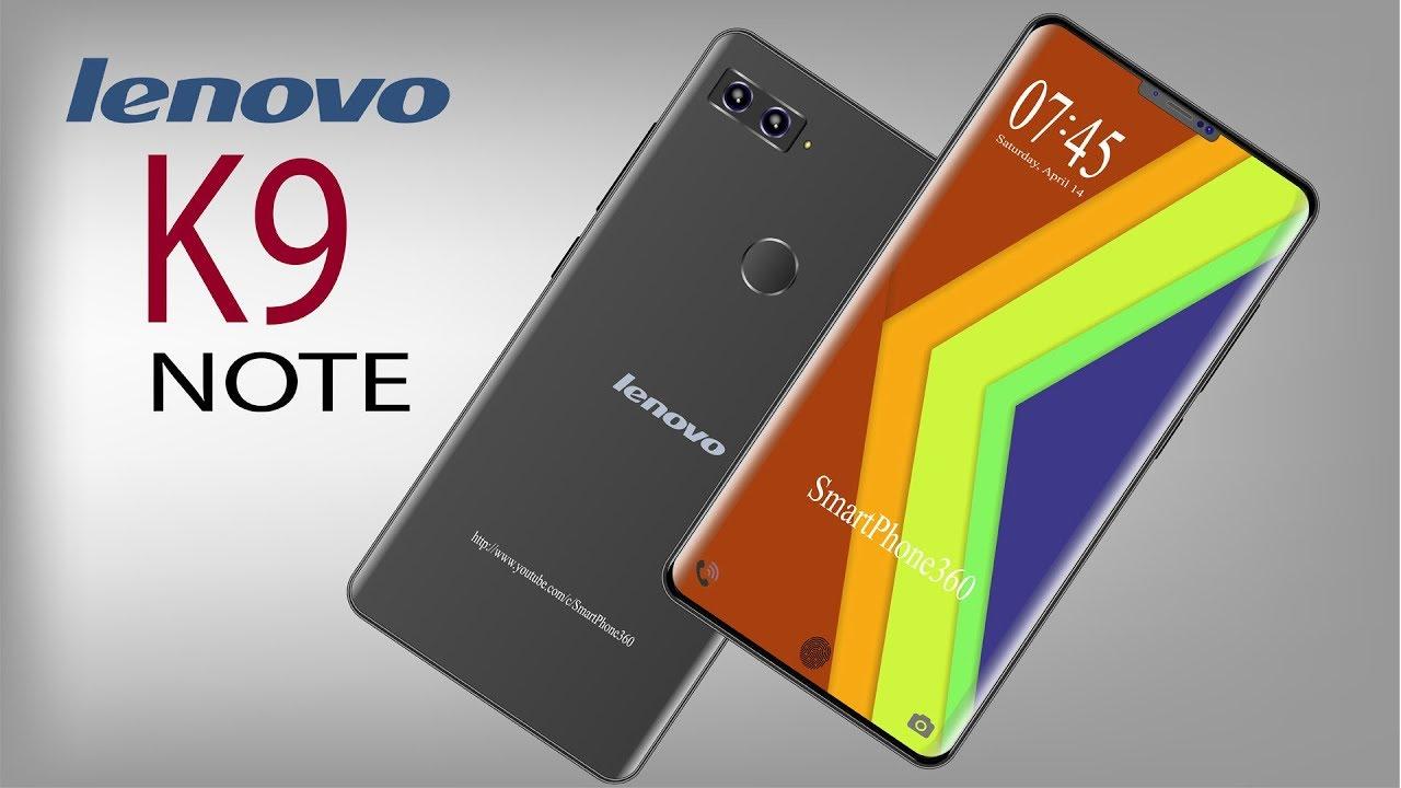 Top Upcoming Smartphones Between Rs 15000-20000 in March 2019 | The