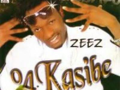 Music: Fokasibe - DJ Zeez (throwback Nigerian songs)