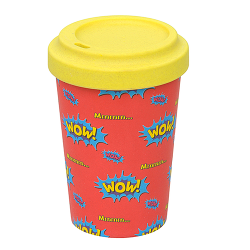 https://www.smunk.de/bamboo-to-go-becher-wow