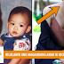 Anak ni Richard Yap, Agaw Atensyon ngayon sa Social Media Dahil sa Kanyang Napakagandang Mukha!