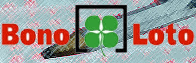 comprobar-loteria-bonoloto-jueves-6-octubre-2016