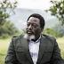 Joseph Kabila ne parlera pas ce 26 janvier