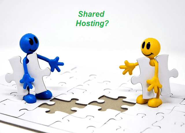 What is Shared Hosting? Pros & Cons with Alternatives Explained