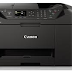 Canon MAXIFY MB5050 Series Driver Download