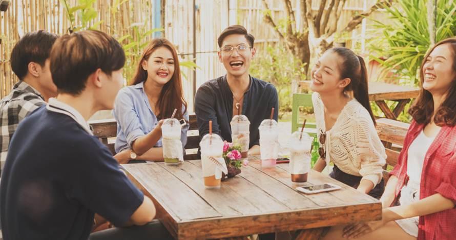 4 Kegiatan Yang Dapat Mengusir Kebosanan Saat Libur Kerja