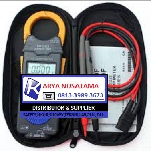 Jual Ac DC Clamp Meter HIOKI 3280-10 Tang Ampere di Ambon