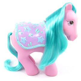 My Little Pony Secret Star Year Nine Secret Surprise Ponies G1 Pony