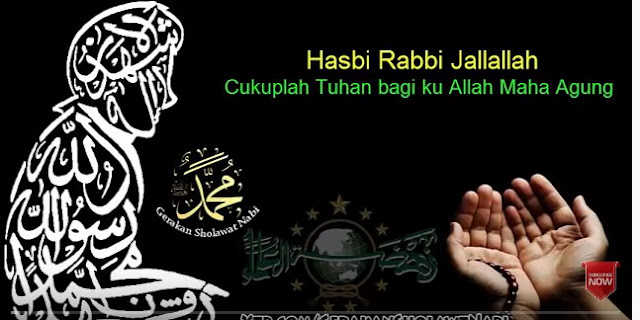 Kata-kata bijak islami penyejuk qalbu