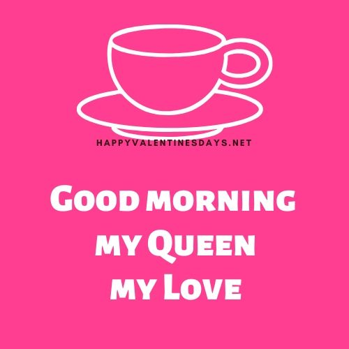 good-morning-love-pic-hd-download